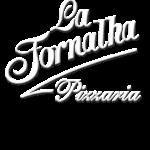 Lá Fornalha - Pizzaria - Porto Ferreira